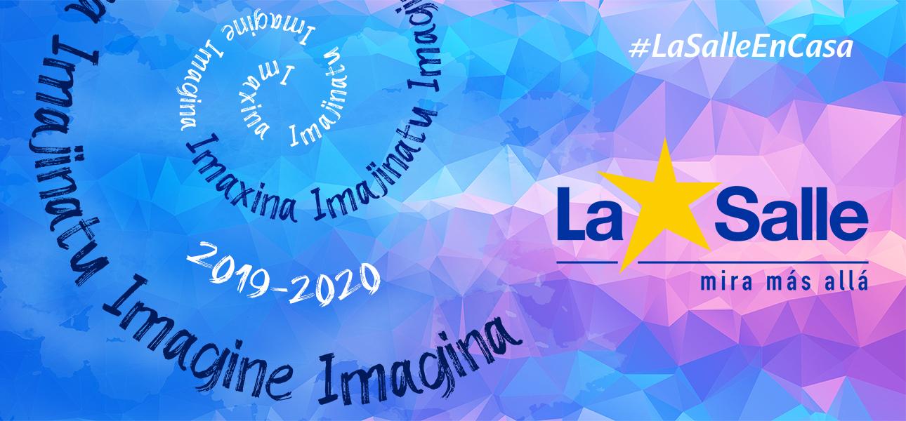 Lema 2019-2020