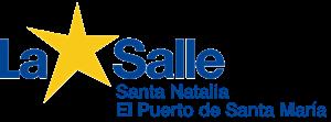 La Salle Santa Natalia